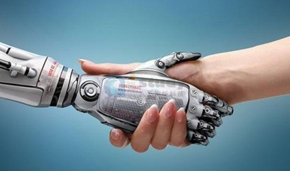 人工智能不仅成为BAT等 科技 巨头大举进军的焦点