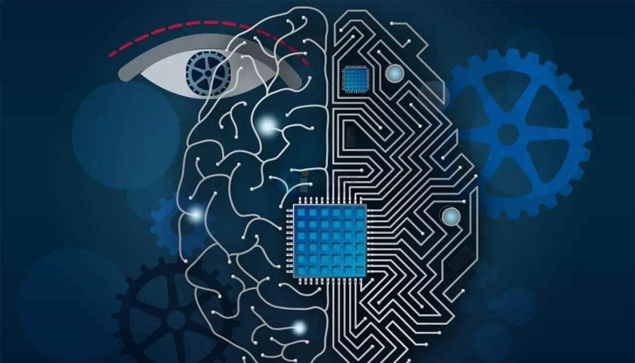数据挖掘(Data Mining)是一门跨学科的计算机科学分支