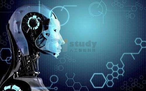首个上榜科创板的机器人企业:江苏北人