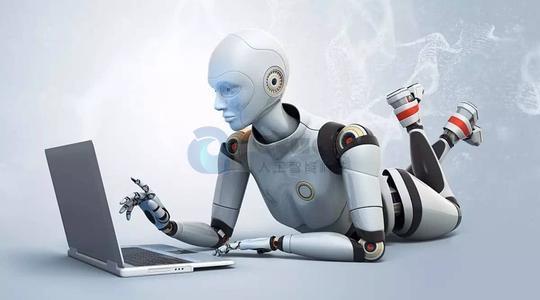 """人工智能对人类的影响,到底""""是好是坏""""???"""