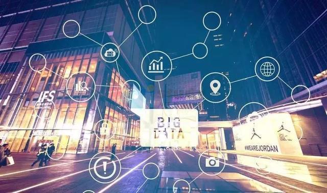 韩国成为世界首个5G商用化的国家