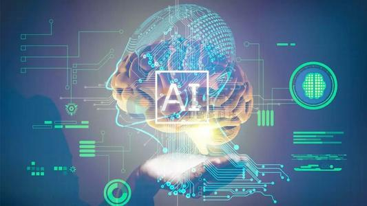 """准确率还需采取"""" 人工智能 +人工审核""""的方式来做到双重保险。"""