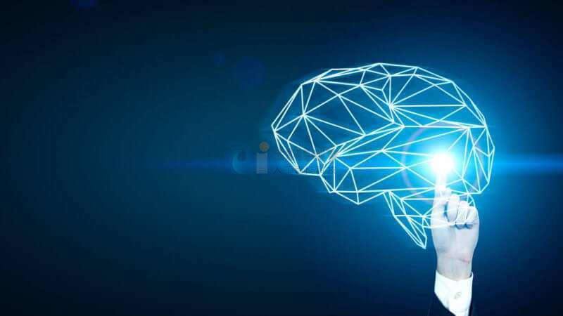 人工智能几乎在每个行业中都变得至关重要