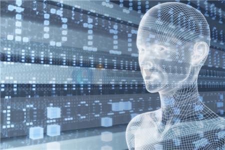 产业互联网近来正在风口上,人工智能、大数据、智能终端等尖端技术