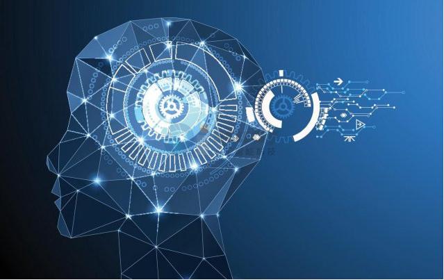 国产机器人崛起:2019年1月融资金额高达3041亿元