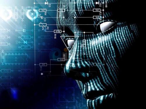 人工智能计算平台研发商黑芝麻智能科技宣布获得 B 轮融资