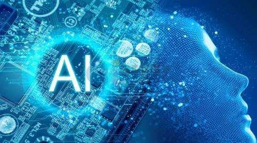 人工智能和物联网在中国还有很大的发展潜能