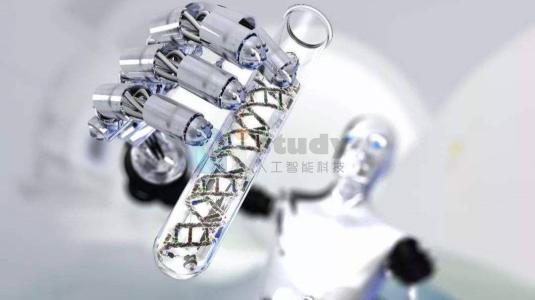 是什么让平安摘下AI医疗桂冠?