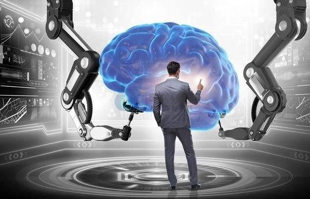 人工智能除了技术的不断迭代要求更多专业技术人才,对于懂技术、懂行业的人才需求也很旺盛