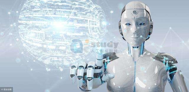 人工智能怎么实现可以躺着赚钱的梦想