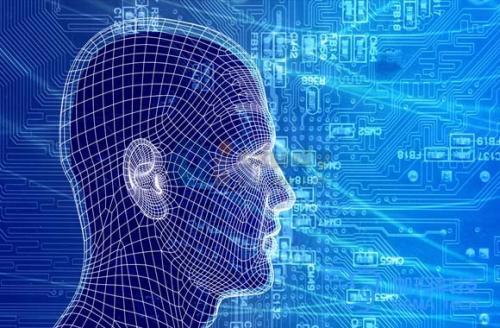 人工智能被广泛应用于数学及自然语言领域