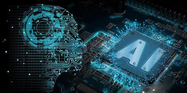 高通未来在人工智能研究及应用领域的战略及思路