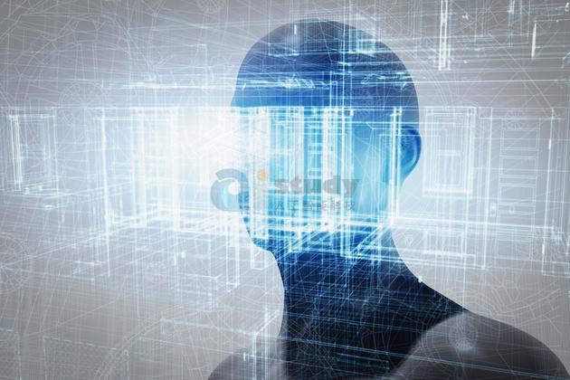 拟人化已经成为了自然语言交互工具的必备能力