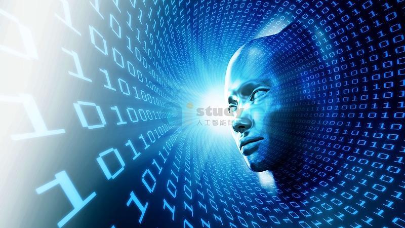 人工智能的下一个前沿领域将包括利用人类专业人士的专业技能来训练机器