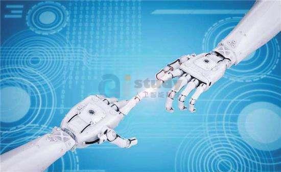 人工智能遇上工业会有什么改变?