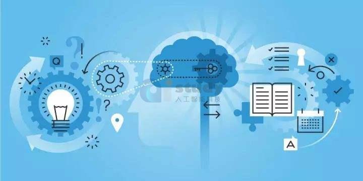 人工智能人才培养该如何推进?