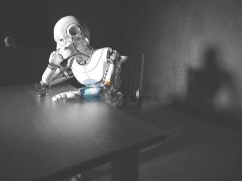 人工智能的快速发展得益于多项利好因素的集中发力