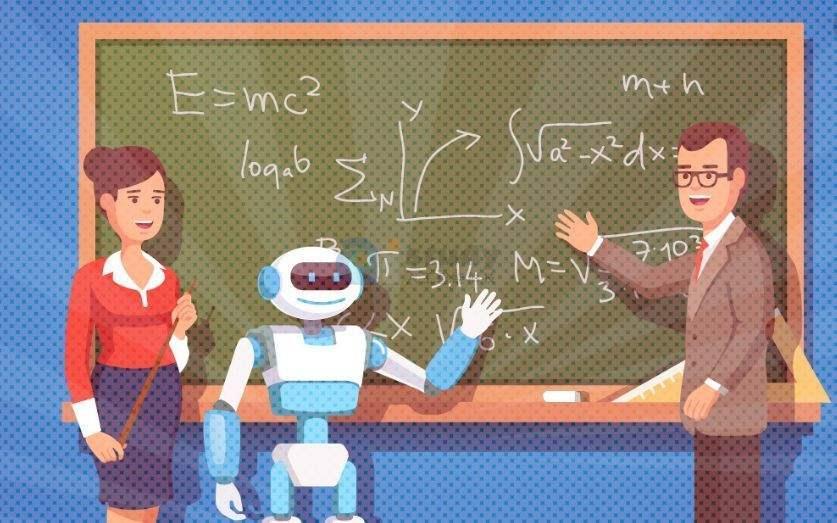 我国人工智能领域相关人才缺口巨大