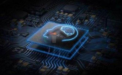 """人工智能的加速入局,让""""智慧安防""""迎来了强劲动能"""