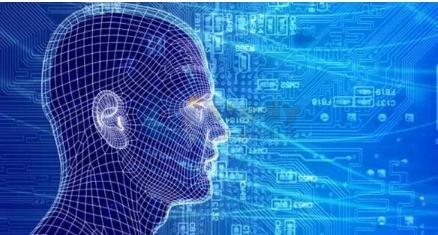 人工智能和大数据发展后,机器人会不会反抗人类劳动剥削?