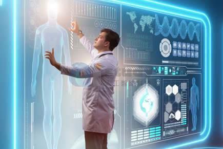 """IBM人工智能医疗部门沃森健康大幅裁员五到六成,""""医疗AI宣告失败"""""""