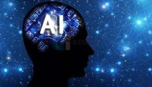 人工智能的成功取决于是否正确执行