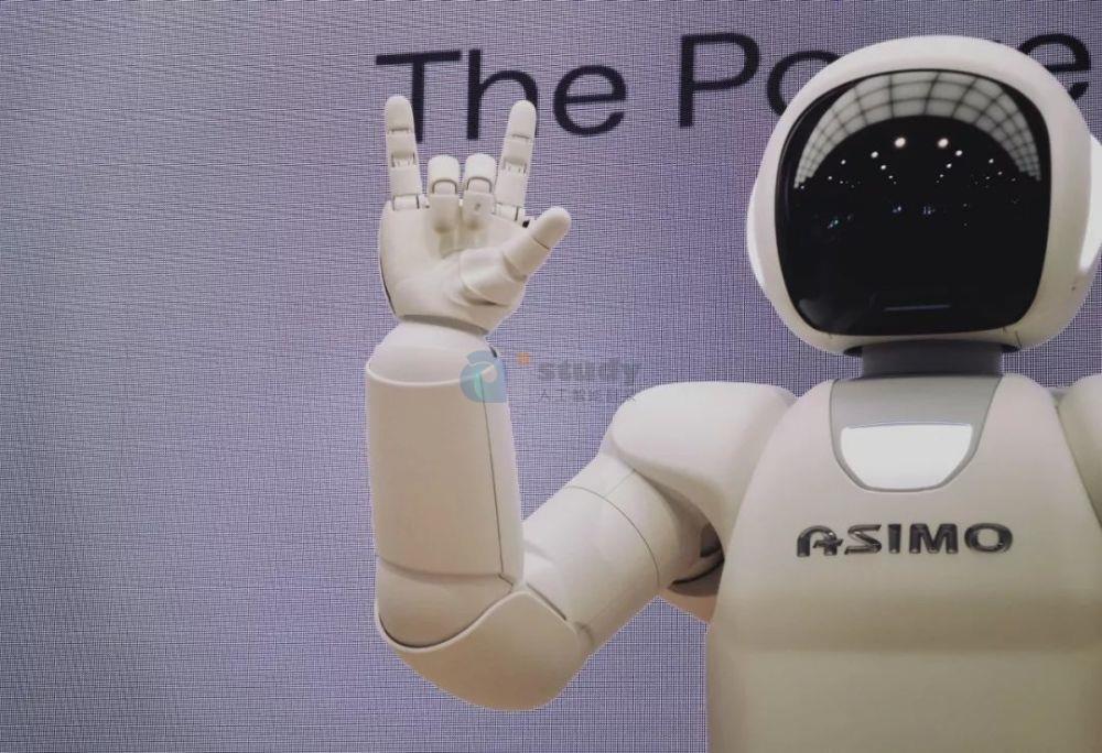 DeepMind是怎样帮助公司成为最强AI公司?