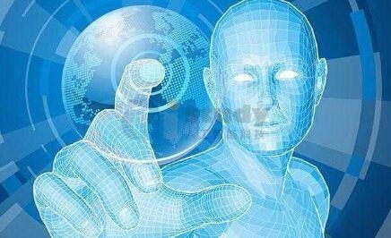 """澳大利亚正在利用人工智能来""""追赶"""""""