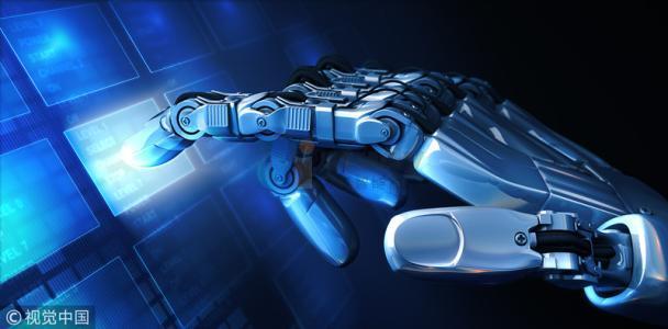 芯片互联、系统互联、数据中心互联、5G边缘互联
