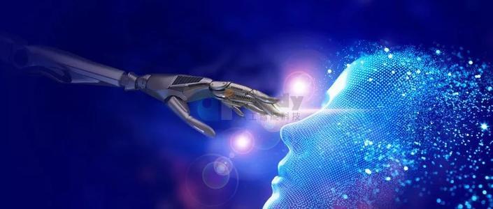 人之初性本善,人工智能之初应当性本善
