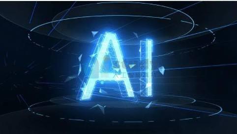 人工智能让中国成为世界级软件企业