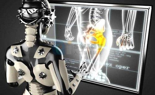 """求围观,ai人工智能在治疗癫痫时""""干的那些好事""""!"""