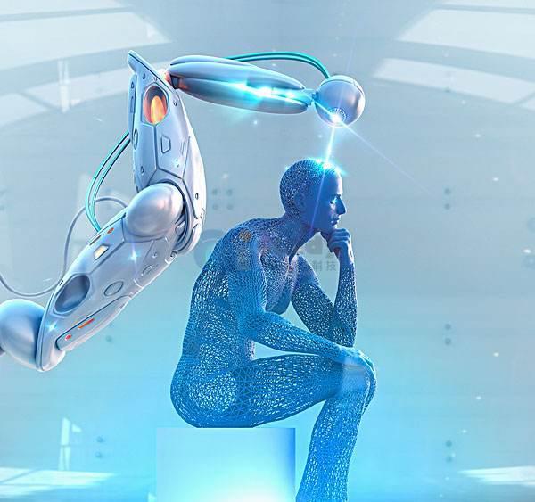 人工智能实验室的员工也在使用另类数据集来寻找有用的信号