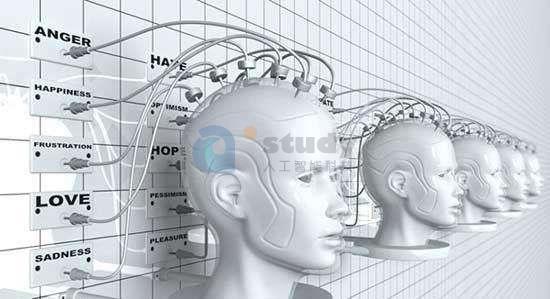 人工智能一定能提高诊疗水平