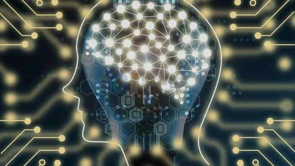 我们创造智能体验。人工智能是这种体验的核心