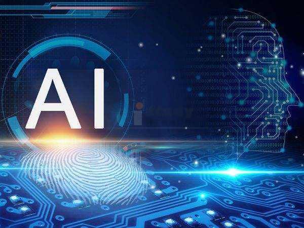 对大数据、人工智能等方面的专业人才需求肯定会增多