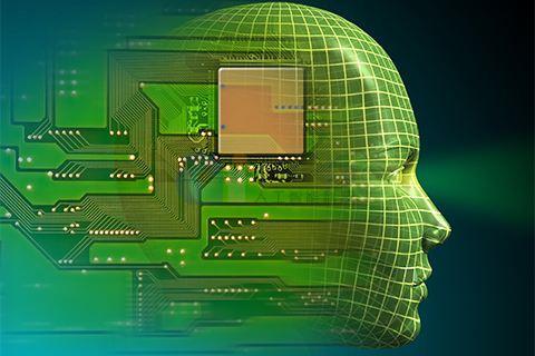 人工智能可以帮助我们改善工作方式,让我们的生活更轻松