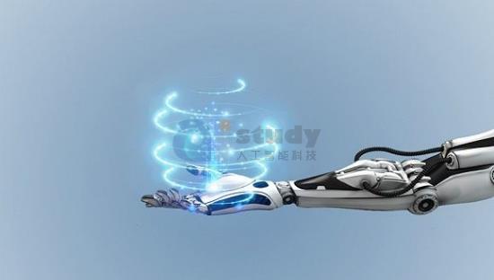 机器人创新应用中心在渝揭牌 将打造全产业链条