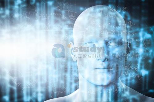 """人工智能""""聪明""""的另一个标志"""