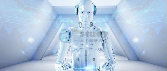 亚马逊投放机器人代替人工