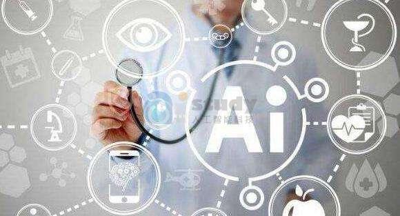 人工智能是否会进入医学领域已经不再是一个问题