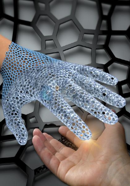 中商产业研究院推出:2019年机器人产业园发展前景及投资研究报告