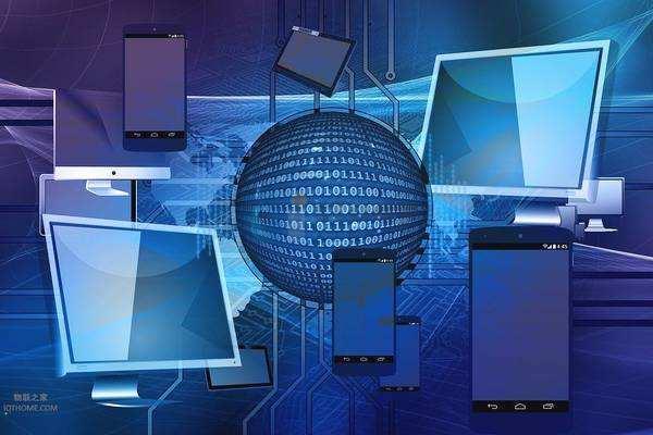 微软人工智能和物联网实验室已于昨日正式启用