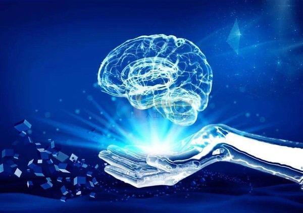 顶尖人工智能研究人员和领先科技公司最赚钱的产品都来自于收购