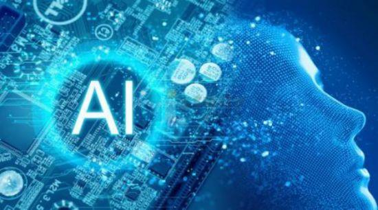 人工智能技术在全世界范围内掀起一轮创业和投资热潮