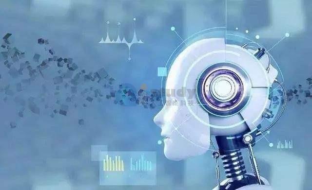 贸易战,对中国的机器人行业影响在哪?