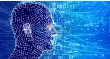 工程师研发全新机器人 可在现实生活与人类斗争