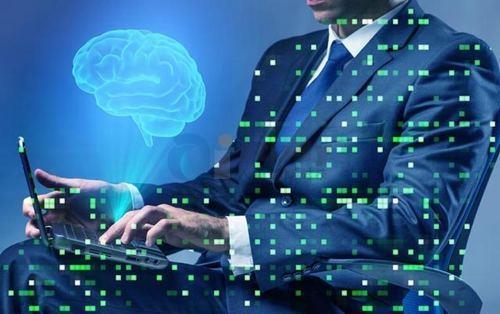 人工智能开源与标准化研究报告