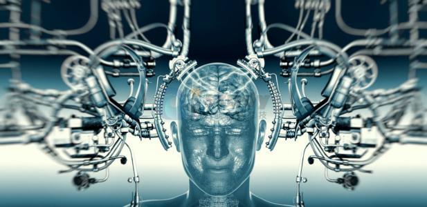 未来人工智能将在全球的不同行业产生影响