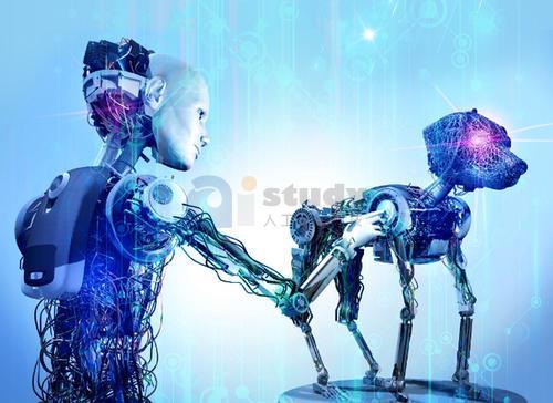 人工智能专业职称的基本条件